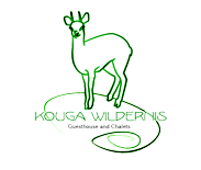 Kouga Wildernis Guesthouse Accommodation